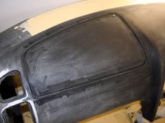 prep-airbag-cover_1267463444